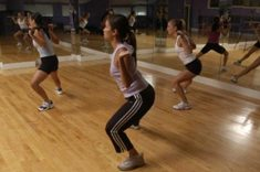 fitness center with womeng gym in montrose ny