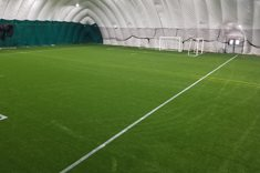 turf-sports-training-montrose-ny-gyms